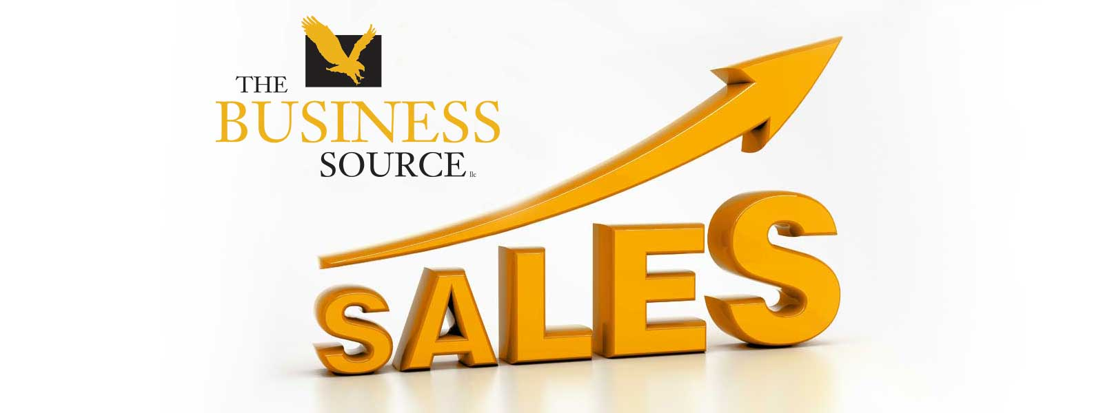 TheBusinessSource.com FULL RIP 2012 April