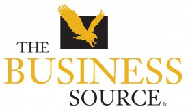 The Business Source