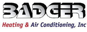 BadgerHeating_logo